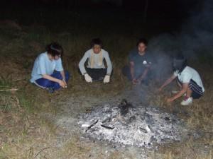 福岡中地区ベンチャーキャンプ