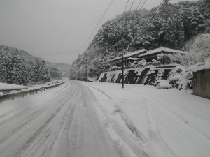 ボーイスカウト福岡4団