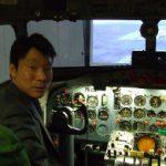 17NSJ大会会場の下見に石川県珠洲市まで行きました
