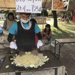 長住文化祭