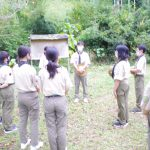 "<span class=""title"">10/31~11/01BS隊グリンバー訓練キャンプ</span>"